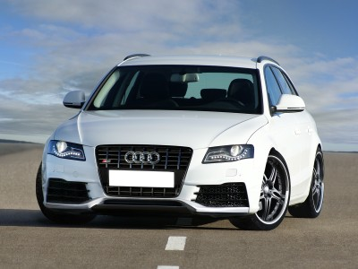 Audi A4 B8 / 8K Body Kit TT-RS