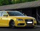 Audi A4 B8 / 8K Extensie Bara Fata Intenso