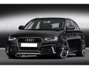Audi A4 B8 / 8K Facelift Avant CX Body Kit