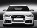 Audi A4 B8 / 8K Facelift CX Body Kit