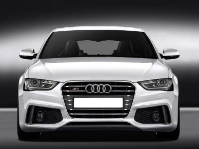 Audi A4 B8 / 8K Facelift CX Frontstossstange