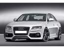 Audi A4 B8 / 8K Limousine C2 Body Kit