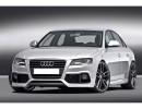 Audi A4 B8 / 8K Limuzina Body Kit C2