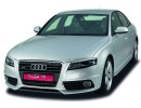 Audi A4 B8 / 8K NewLine Eyebrows