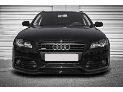 Audi A4 B8 / 8K Recto Frontansatz
