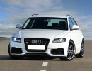 Audi A4 B8 / 8K TT-RS Body Kit