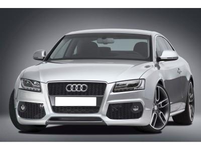 Audi A5 8T C2 Frontstossstange