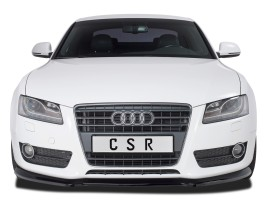 Audi A5 8T CX Frontansatz