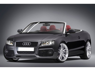 Audi A5 8T Convertible C2 Body Kit