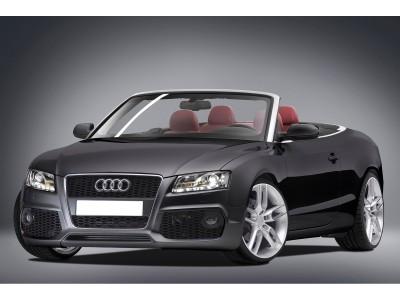 Audi A5 8T Convertible C2C Body Kit