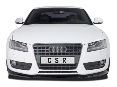 Audi A5 8T Extensie Bara Fata CX