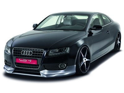 Audi A5 8T Extensie Bara Fata NewLine