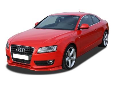 Audi A5 8T Extensie Bara Fata Verus-X