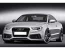 Audi A5 8T Facelift CX Body Kit