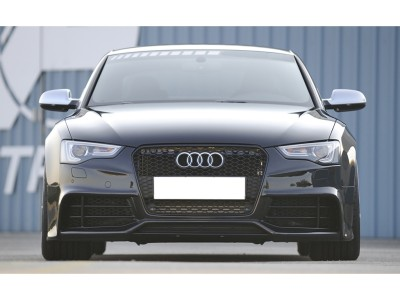 Audi A5 8T Facelift Sportback Body Kit Vortex