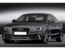 Audi A5 8T Facelift Sportback CX Body Kit