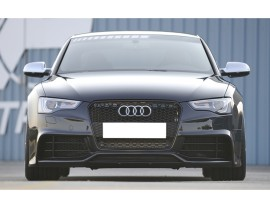Audi A5 8T Facelift Sportback Vortex Body Kit