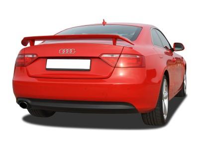 Audi A5 8T GTX Heckflugel