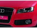 Audi A5 8T Pleoape NewLine