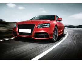 Audi A5 8T RS5-Look Frontstossstange
