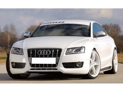 Audi A5 8T Recto Frontansatz