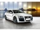 Audi A5 8T Sportback Body Kit R-Line