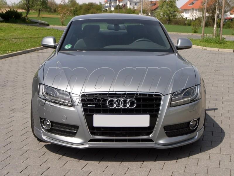 Audi A5 8T Sportback Enos Body Kit