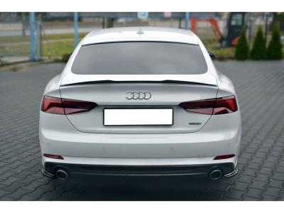 Audi A5 F5 Eleron MX2