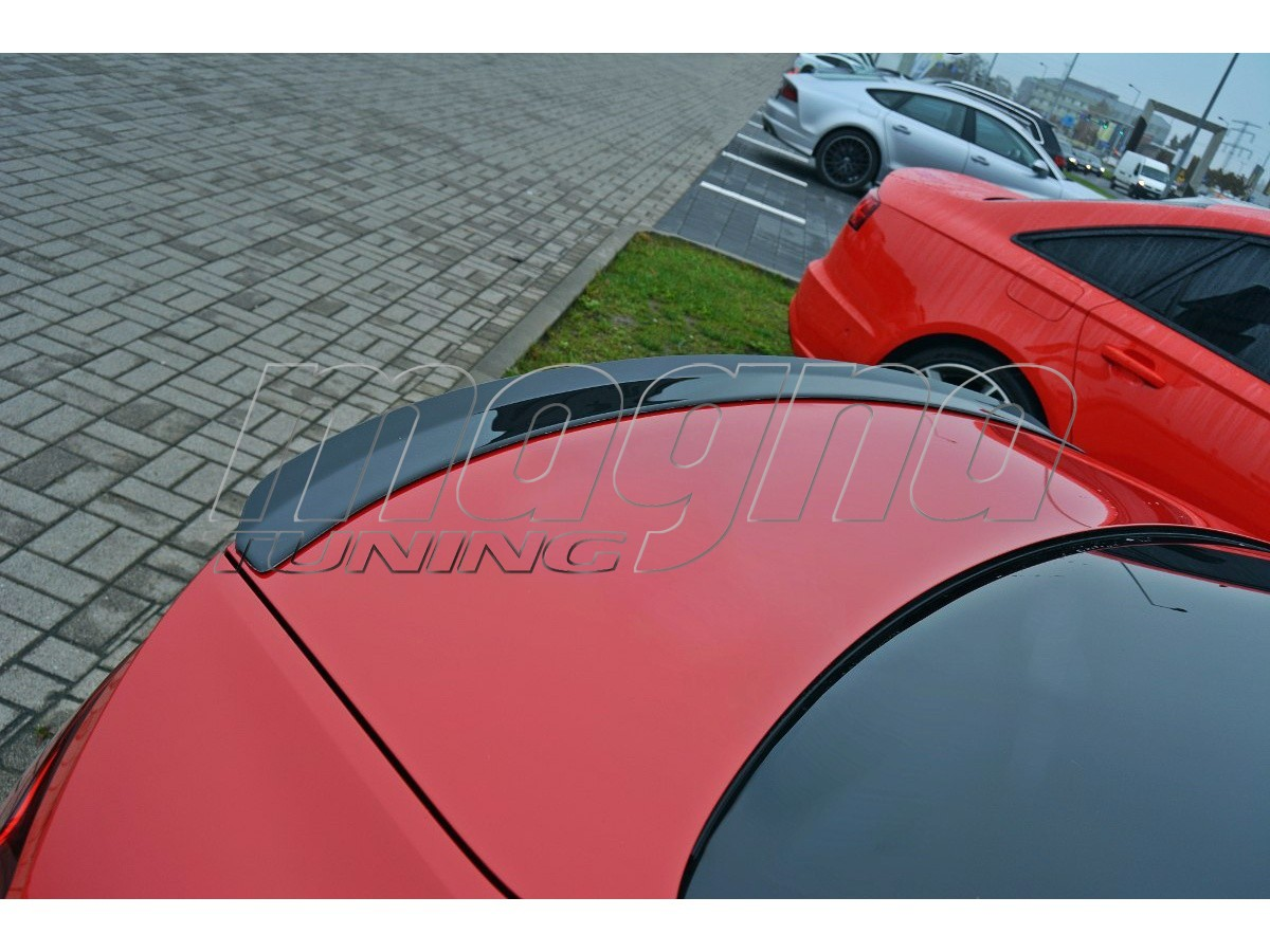 Audi A5 F5 Extensie Eleron MX