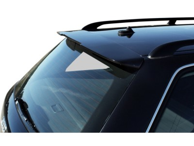 Audi A6 4B Avant RX Rear Wing