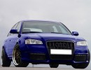 Audi A6 4B Bara Fata CX