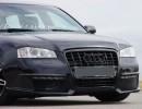 Audi A6 4B Facelift Bara Fata C-Race