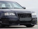 Audi A6 4B Facelift C-Race Elso Lokharito