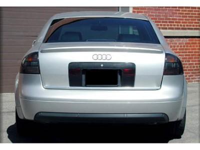 Audi A6 4B MX Rear Wing