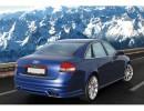 Audi A6 4B NX Rear Bumper