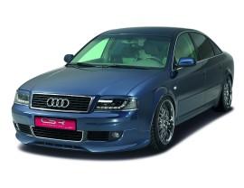 Audi A6 4B NewLine Frontansatz