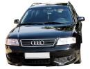 Audi A6 4B S6-Look Front Bumper