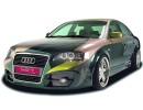 Audi A6 4B SF-Line Body Kit