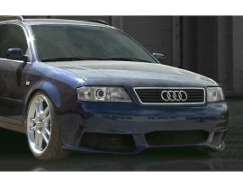 Audi A6 4B SX Frontstossstange