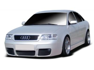 Audi A6 4B Thor Elso Lokharito