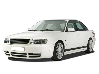 Audi A6 C4 Bara Fata S-Edition
