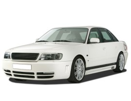 Audi A6 C4 Frontstossstange S-Edition