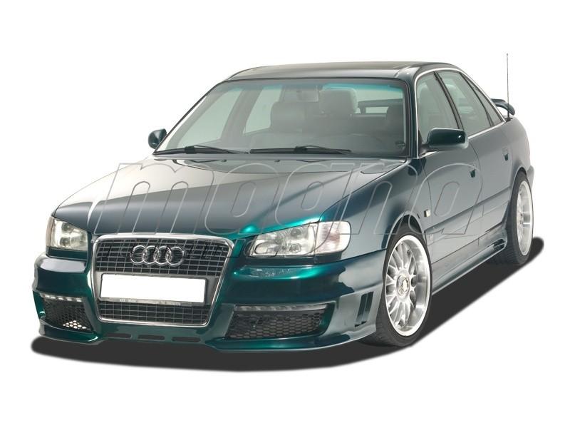 Audi A6 C4 Singleframe Body Kit