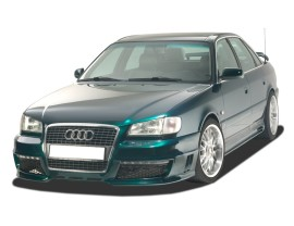 Audi A6 C4 Singleframe Body Kit