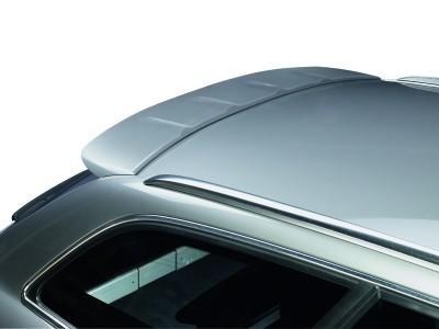 Audi A6 C6 / 4F Avant SFX-Line Rear Wing