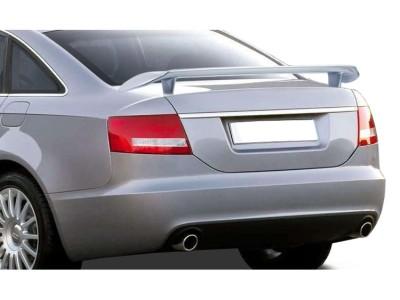 Audi A6 C6 / 4F Eleron GTX