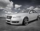 Audi A6 C6 / 4F Extensie Bara Fata Enos
