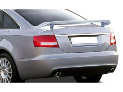 Audi A6 C6 / 4F GTX Hatso Szarny