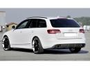 Audi A6 C6 / 4F Praguri Recto