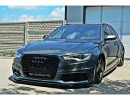 Audi A6 C7 / 4G Body Kit MX